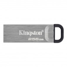 Kingston 256GB DataTraveler Kyson USB  USB 3.2 Gen 1 Flash Drive