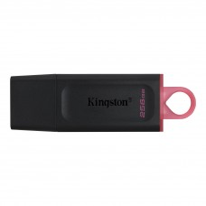 Kingston 256GB DataTraveler Exodia USB 3.2 Gen 1 Flash Drive