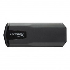 Kingston HyperX SAVAGE EXO Portable Solid-State Drive 480GB