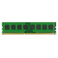 Desktop Memory Price