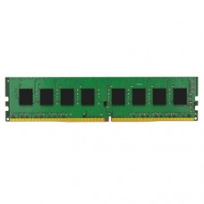 Kingston 16GB DDR4 2666  Desktop Memory (KVR26N19D8/16)
