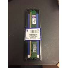 Kingston DDR3 2GB 1333MHz HP Compaq DIMM RAM Memory