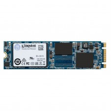 Kingston UV500 240GB M.2-2280 SATA III SSD