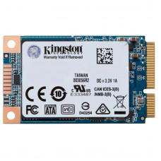 Kingston UV500 120GB mSATA SATA III SSD