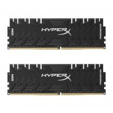 HyperX Predator 16GB DDR4 3000MHz HX430C15PB3K2/16