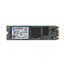 Kingston SSDNow M.2 SATA G2 240GB
