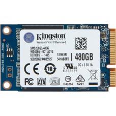 Kingston SSD mSATA SSDNow mS200 480GB