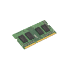 Kingston 8GB Memory for Apple MacBook Pro 13-inch (Late 2011)