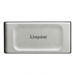 Kingston XS2000 Portable SSD 2000GB