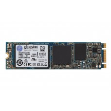 Kingston SSDNow M.2 SATA G2 120GB