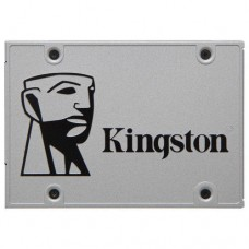 Kingston 120GB A400 SATA3 Solid State Drive