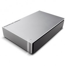 LaCie Destop Hard Drives