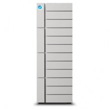 Lacie 12big Thunderbolt 3 48TB