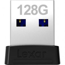 Lexar Jumpdrive S47 128GB USB 3.1  Gen 1 Flash Drive
