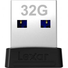 Lexar Jumpdrive S47 32GB USB 3.1  Gen 1 Flash Drive
