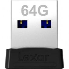 Lexar Jumpdrive S47 64GB USB 3.1  Gen 1 Flash Drive