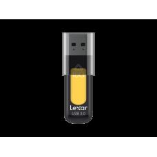 Lexar® JumpDrive® S57 16GB USB 3.0 Flash Drive