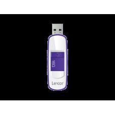 Lexar® JumpDrive® S75 16GB USB 3.0 Flash Drive