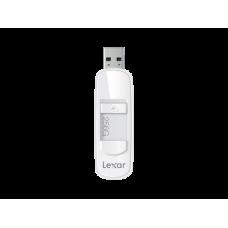 Lexar® JumpDrive® S75 256GB USB 3.0 Flash Drive