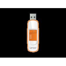 Lexar® JumpDrive® S75 32GB USB 3.0 Flash Drive