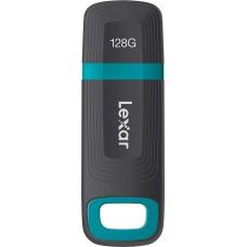 Lexar JumpDrive Tough 128GB USB 3.1 Flash Drive