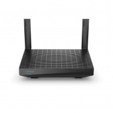 Linksys MAX-STREAM Dual-Band Mesh WiFi 6 Router  (MR7350)