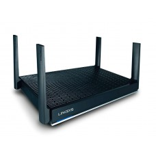 Linksys EA9350 Max-Stream AX4500 MU-MIMO Gigabit Router WiFi 6 Router