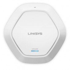 Linksys Business LAPAC1200C AC1200 Dual-Band Cloud Wireless Access Point