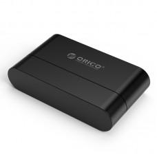ORICO 20UTS USB3.0 to SATA Hard Drive Adapter SSD SATA Adapter Cable