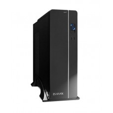 PC System GEN8  Coffeelake 高速四核組合