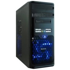 PC System Coffeelake i5-8400+SSD