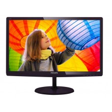 Philips E-line 227E6QDSD 21.5-Inch LED Monitor