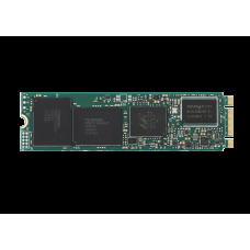 Plextor M7VG M.2 2280 SATA III SSD 128GB