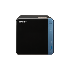 QNAP TS-453Be-4G- 4-Bay Professional NAS