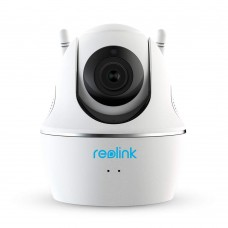 Reolink C2 Pro P/T IP Camera