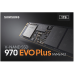 SAMSUNG SSD 970 EVO Plus NVME M.2 1TB