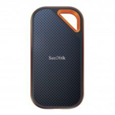 SanDisk Extreme Pro 500GB USB 3.1 (Gen 2) Portable SSD