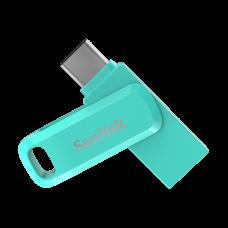 Sandisk Ultra 128GB Dual Drive Go USB Type-C™