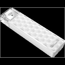 Sandisk Connect Wireless Stick SDWS4 200GB