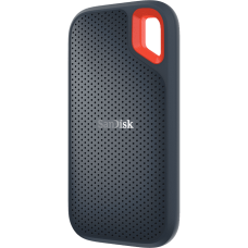 SANDISK EXTREME E60 PORTABLE SSD 1TB