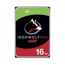 Seagate IronWolf Pro 16TB NAS Hard Disk
