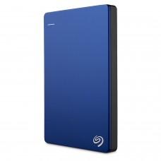 Seagate Backup Plus Slim 1TB Portable Blue