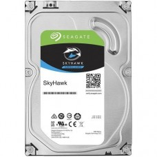 Seagate SkyHawk 10TB Surveillance Hard Drive