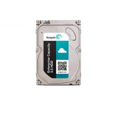 Seagate Enterprice Hard Drive 2TB