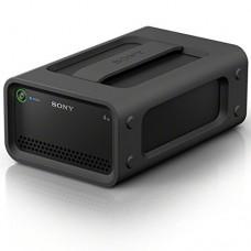 Sony PSZRA4T 4TB Ruggedized RAID: Thunderbolt 2, USB 3.0
