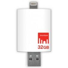 IDRIVE USB 3.0 32GB
