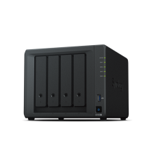 Synology 4 bay NAS DiskStation DS420+