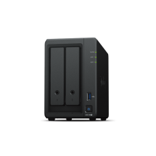 Synology 2 bay NAS DiskStation DS720+