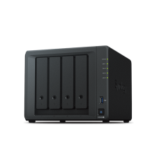 Synology 4 bay NAS DiskStation DS920+