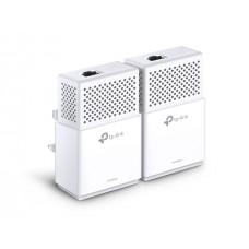 TP-Link TL-PA7010 Kit AV1000 AV2 HomePlug w/Giga LAN Port